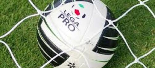 News e pronostici Lega Pro: 10^giornata