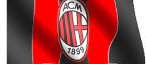 News e pronostici Serie : Milan-Atalanta