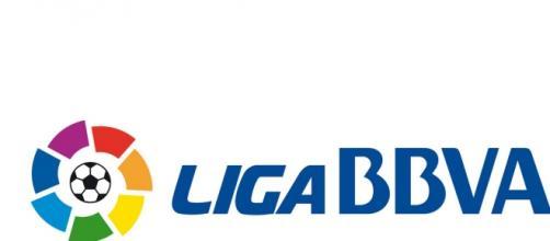 Pronostici Liga e Bundesliga del 6/11