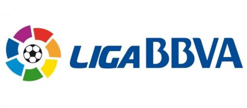 Pronostici Liga spagnola 7-8 novembre 2015