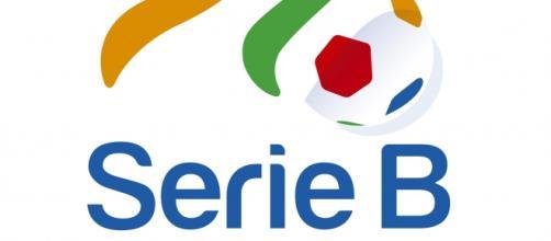 Pronostici serie B e Ligue 1 del 6 novembre