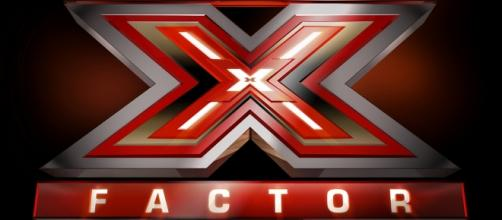 Replica XFactor Italia live 2015