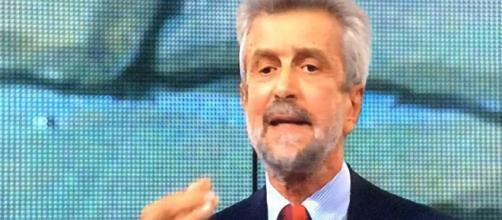 Riforma pensioni, Damiano insiste su flessibilità