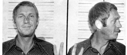 Un documentario ricorda il grande Steve McQueen