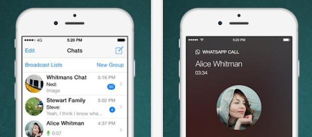 Conheça a função de bloquear pessoas do WhatsApp.