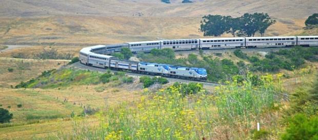 Conheça o primeiro super-trem de turismo do Brasil