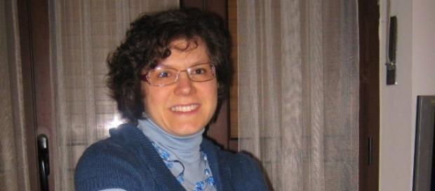 Elena Ceste, gesto sorprendente di Michele