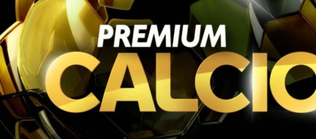 I ricavi del terzo trimestre per Mediaset Premium