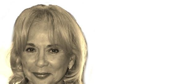 Olga María del Carmen Sánchez Cordero
