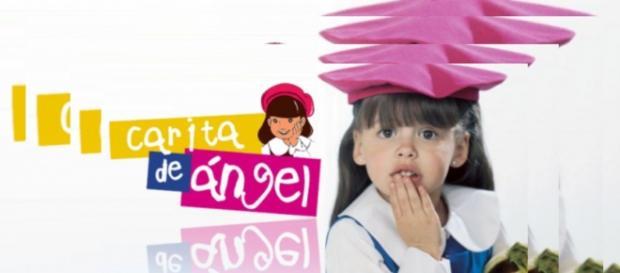 SBT faz remake de Carinha de Anjo