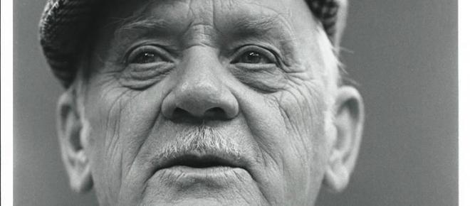 Happy Birthday Robert Monroe: Pionier der Bewusstseinsforschung feiert Geburtstag