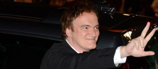 Boicot de la policia de Nueva York a Tarantino