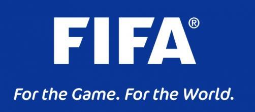 FIFA Puskas Award Florenzi Tevez Mexes