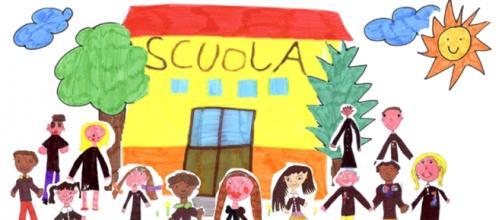 Maxi concorso per la scuola pubblica