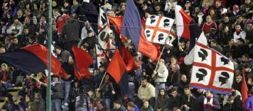 News e pronostici Serie B: Cagliari-Modena