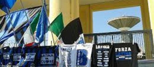 News e pronostici Serie B: Latina-Cesena
