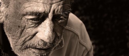 Reddito minimo garantito, da quali pensioni?