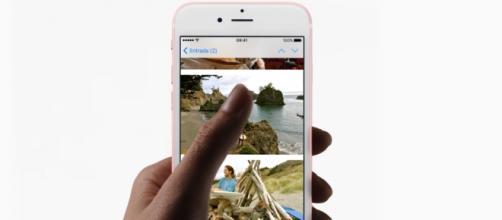 Revelado valor dos novos iPhone no Brasil.