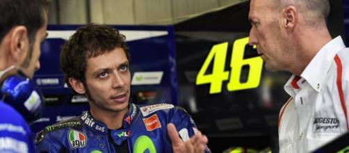 Rossi ha perso il Mondiale ma era già suo!