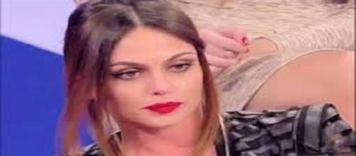 Silvia Raffaele, protagonista di Uomini e Donne
