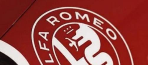 Ultime novità da Alfa Romeo: ci sono ritardi