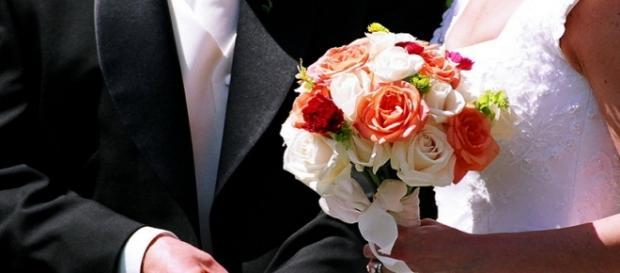 Alto índice de divorcios y rupturas en España