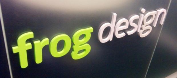 Frog Design está contratando. São mais de 40 vagas