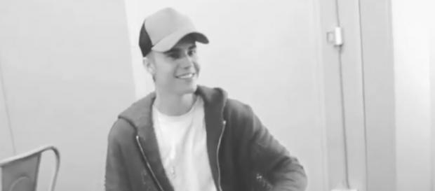 Justin Bieber und Selena Gomez: Keine Chance?