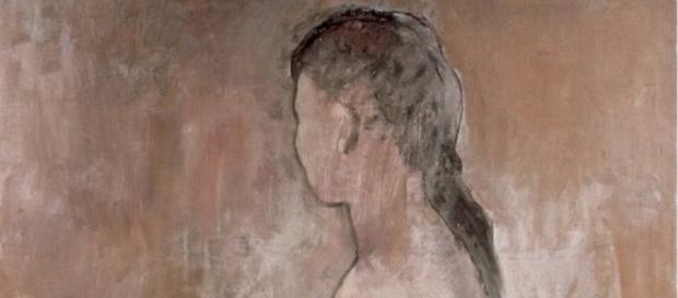 Las mejores obras de Picasso, en un libro