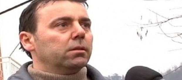 Michele Buoninconti, condannato a 30 anni