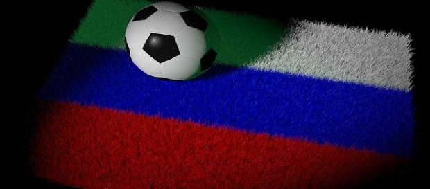 Next WC is in Russia/Credit: DasWortgewand/Pixabay