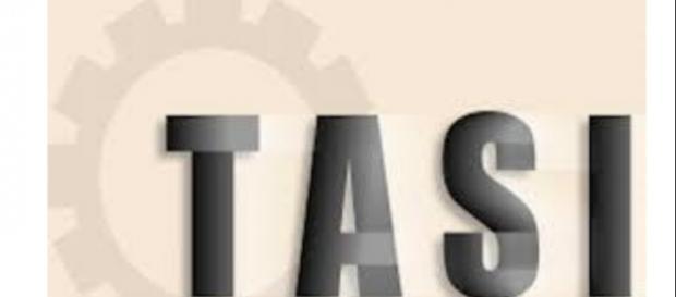 Niente Tasi ed IMU per le case dei figli
