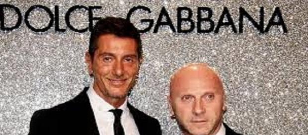 No evasione fiscale per Dolce e Gabbana
