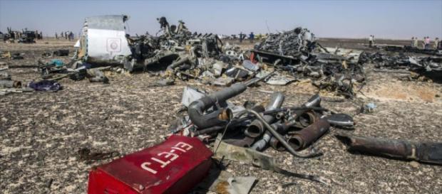 Si indaga ancora sul disastro del 31 ottobre