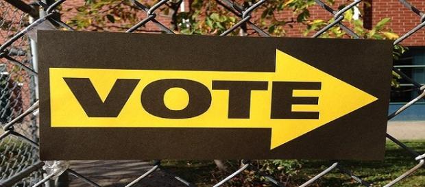Ultimi sondaggi elettorali al 6 novembre