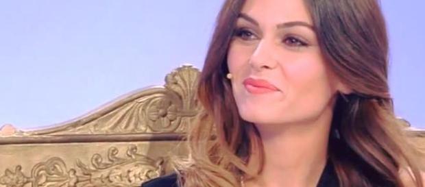 Uomini e Donne: Silvia Raffaele, ex tronista