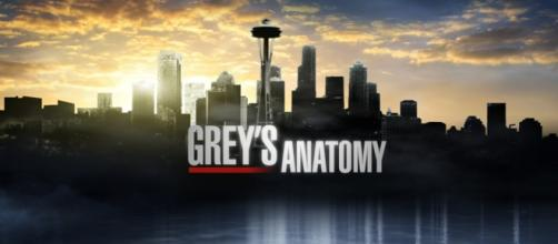 Anticipazioni primo episodio Grey's Anatomy