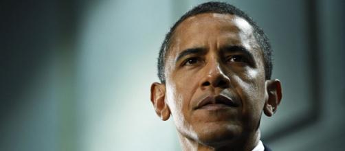 Barack Obama apoya la decisión de México