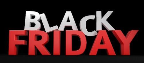 Black Friday 2015 ocorre no dia 27.