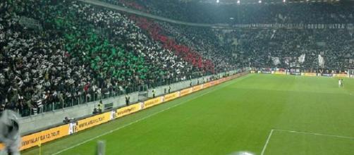 Calcio Serie A 2015-2016 anticipi e posticipi 12a