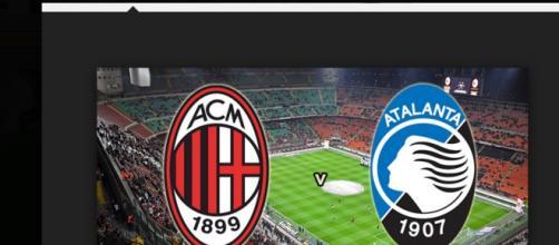 È solo 0-0. Milan meno brillante