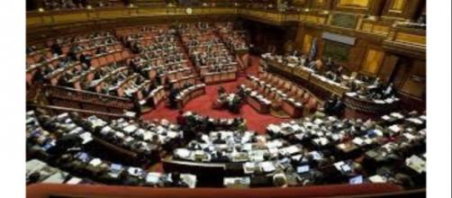 Emendamenti per la Legge di Stabilità
