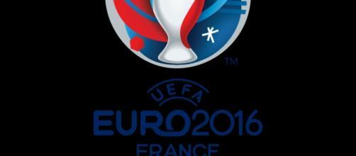 Francia-Germania Spagna-Inghilterra Belgio-Italia