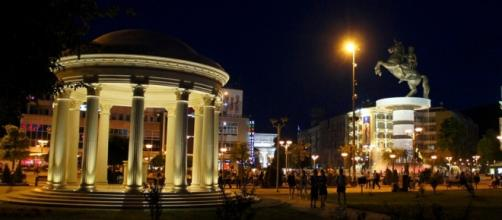 image from www.exploringmacedonia.com