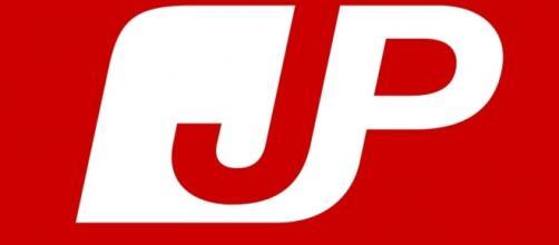 "Japan Post Group, le ""Poste giapponesi"""