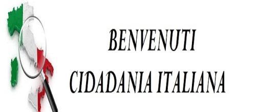 Obtenção de cidadania italiana para brasileiros