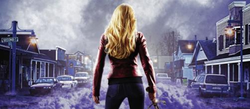 Once Upon a Time: 100° episodio serie tv