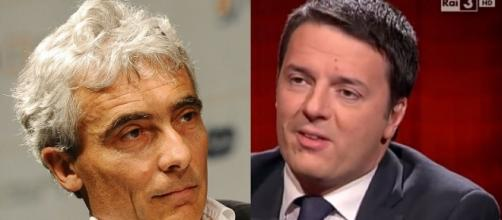 Pensione anticipata ultime news: Boeri vs Renzi