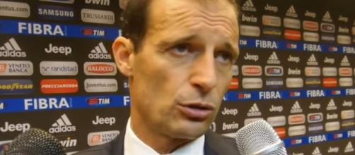 Voti Empoli-Juventus Gazzetta Fantacalcio