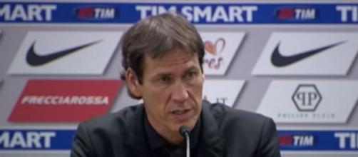 Voti Roma-Lazio Gazzetta dello Sport Fantacalcio